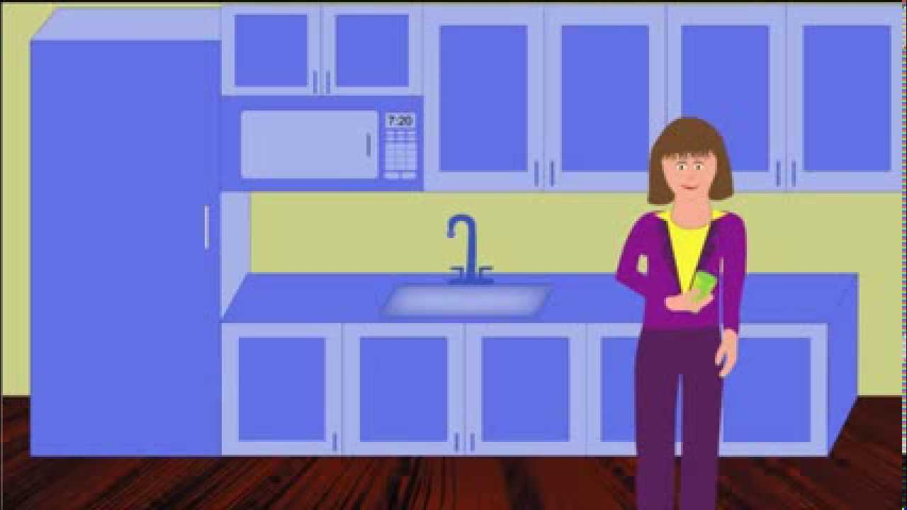 How to fool a radon test - How Safe Is Your Drinking Water