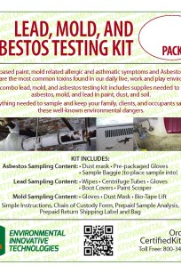 lead-mold-and-asbestos-testing-kit